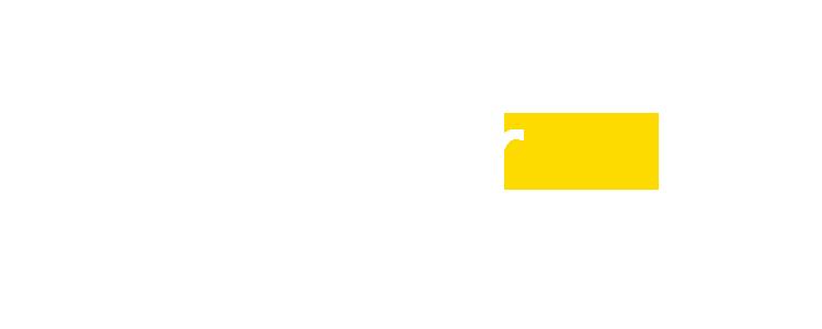 Logo Telecharger