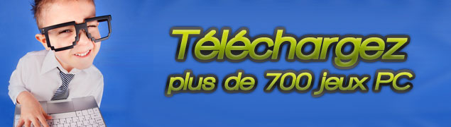 telecharger jeu pc logo